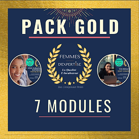 PACK GOLD 2.png