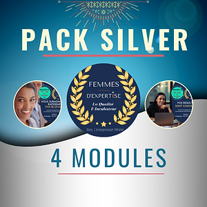 PACK SILVER.png
