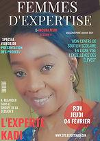 Experte KADI incubateur.jpg