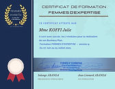 Diplome ss9.jpg