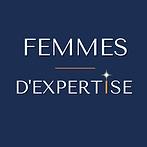 logo FEMMES D'EXPERTISE VF 31 MARS.png