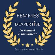 logo incubateur 09 Avril 2021.png