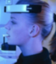 Radiografia  Panorâmica Atibaia Mairi´porã