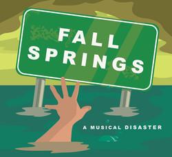 Fall+Springs+art+for+web