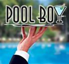 pool_logo_2_small.jpg