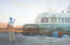 Into the Wild Reach Bus Superimposed.jpg