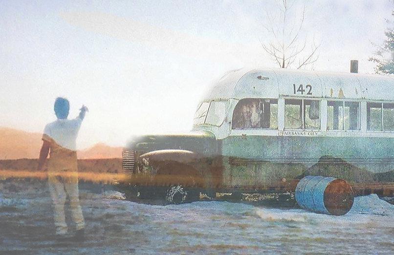 Into the Wild Reach Bus Superimposed.jpg