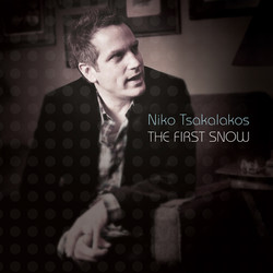 The+First+Snow+CD+Cover+1600+pixels