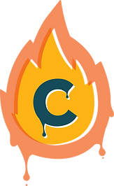 Catalyst_C icon.png