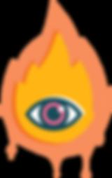 Catalyst_Eyeball Icon.png