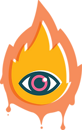 Catalyst_Eyeball Icon.png