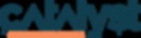 Catalyst Wordmark_Tag.png