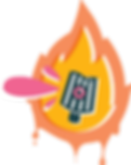 Catalyst_Spray icon.png