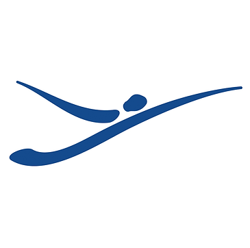logo Azzolini.png