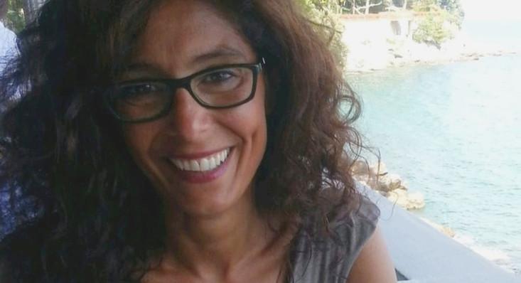 Dr.ssa Giovanna Fabris