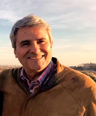 Dr. Paolo Azzolini