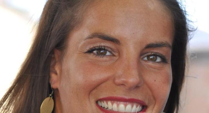 Gianrica Piva