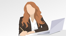 How To Write A Resume For Internship Jobs With No Experience