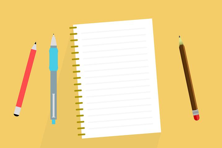 Resume Writing Services In Queen Creek Arizona