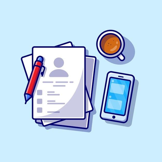 Resume Writing Services In Phoenix AZ