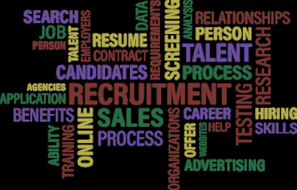 Resume Companies In Scottsdale Arizona