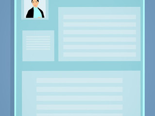 What Are Common Resume Mistakes & How To Avoid Them?
