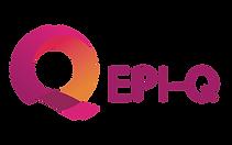 epi-q logo final-01.png