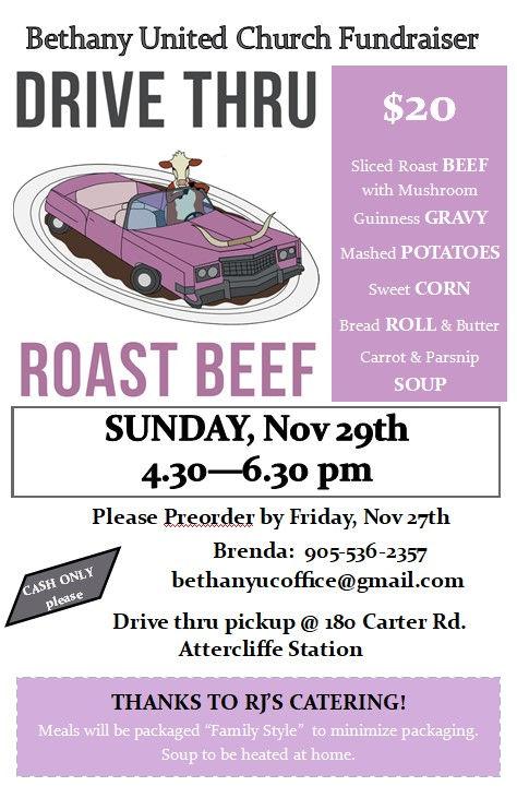 Roast Beef Dinner Flyer.jpg