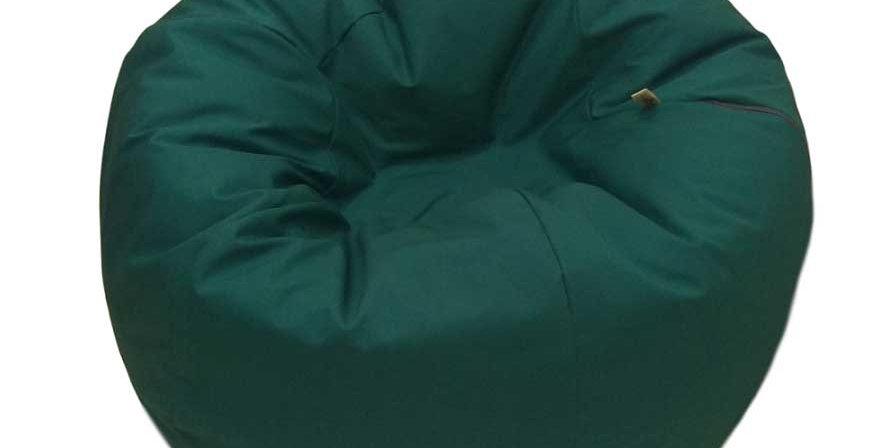 Պարկ-աթոռ, շրջանաձև, միջին