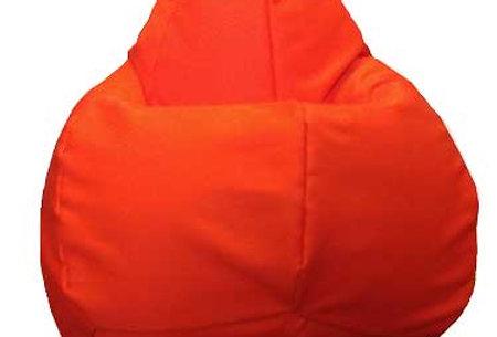 Պարկ աթոռ, տանձաձև, միջին