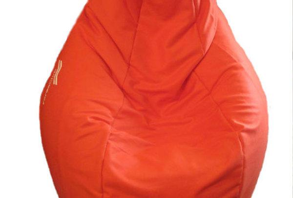 տանձաձև, օռանժ, գազարագույն, նարնջագույն, կահույք, furniture, kahuyq, պարկ աթոռ, փափուկ աթոռ, պուֆիկ, pufik, papuk ator