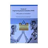 tese_book_thurnes_et_al.jpg