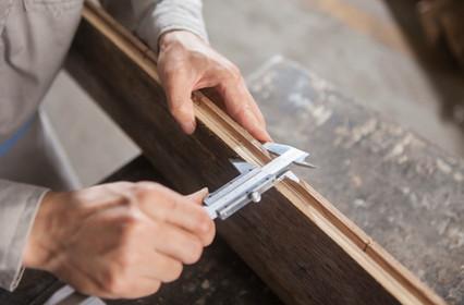 wooden door supplier