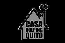 kolping.png