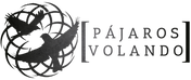Nuevo Logo Negro PNG.png