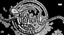 Logo Florento Optimizado-2.png