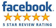 5-stars-facebook.jpg