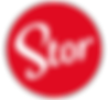 logo-stor-rojo.png
