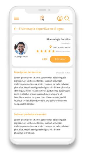 pwa-guia-de-mayores-pagina-de-servicio.j