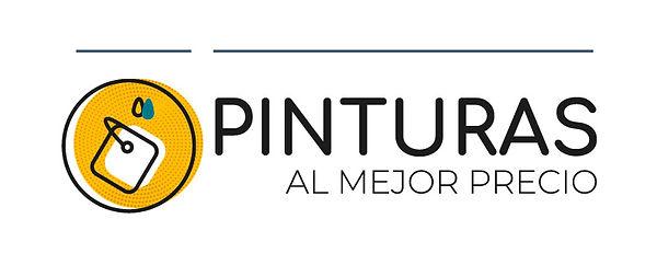 logotipo-completo-pinturas-al-mejor-prec
