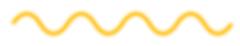 ondas-amarillas-caso-de-exito-pinturas-a