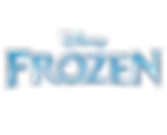 licencia-frozen.png