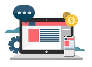 Desarrollo web y eCommerce