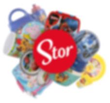 stor-con-productos.jpg