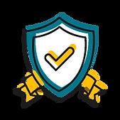 icono-garantia-de-devolucion.png