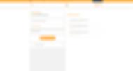 ✅ DSK S7.4_ List of orders.png