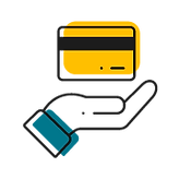 icono-pago-seguro.png
