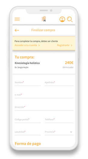 pwa-guia-de-mayores-checkout.jpg