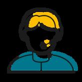 icono-soporte-al-cliente.png