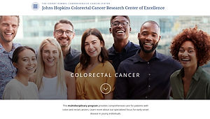 learn_more_about_colon_cancer_web.jpg